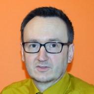 Markus Jurziczek