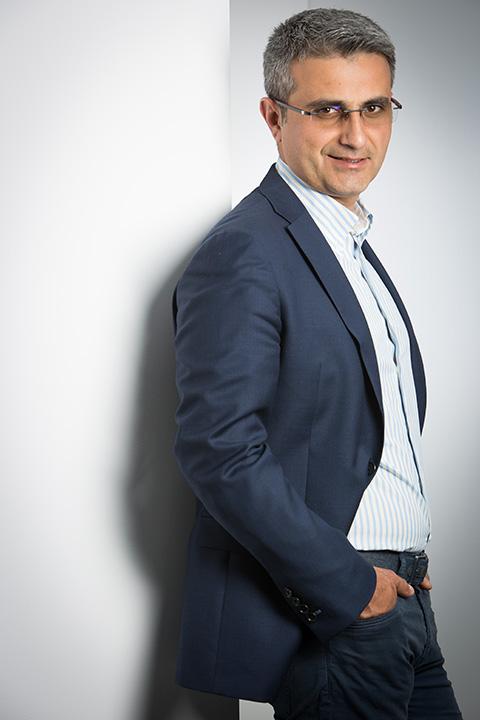 turcescu