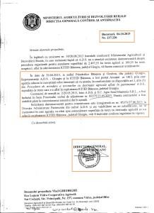 Voiculescu-4-001