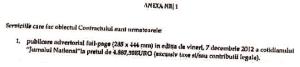 Anexa 1 mic