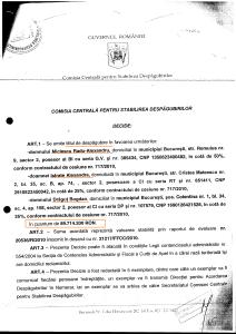 Miclescu ANRP 2
