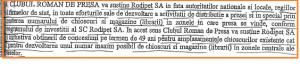 Rodipet 1