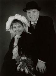 bb-1993