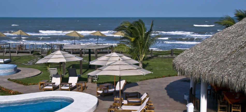 CostaEsmeralda, Veracruz