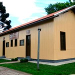 Casa do Artesanato - Foto: Silvia Dalcin Dalmas