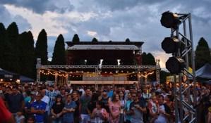 Barbosa Kerbbierfest 2020 | Foto: Jaqueline Camillo