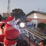 Natal no Caminho das Estrelas 2020 | Foto: Jaqueline Camillo