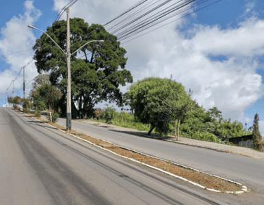 Avenida Kennedy passará por revitalização