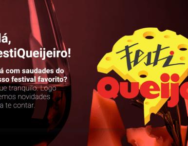 Melhor Festival Gastronômico da Serra Gaúcha terá edição especial neste ano