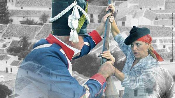 cartel-bicentenario-2015-post