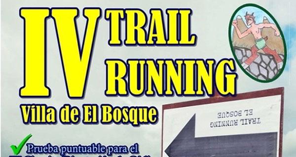 iv-trail-running-el-bosque-2017-post