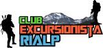 Logoclub 1