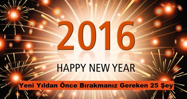 yeni-yil-network-marketing-2016
