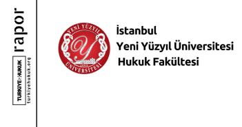 yeni_yuzyil_hukuk_b