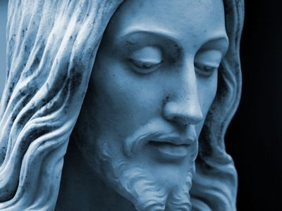 Jesus Christ Wallpaper sized images – Pic set 13