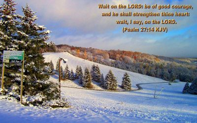 Bible Verse Wallpapers – Set 03
