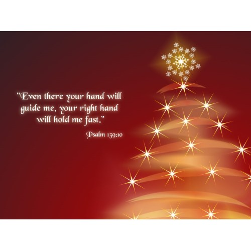 Medium Crop Of Bible Verses About Christmas