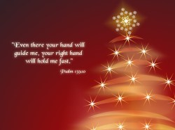 Small Of Bible Verses About Christmas