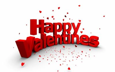 Happy Valentines Day Wallpapers
