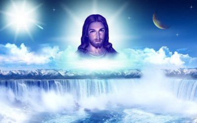 New Jesus Wallpapers