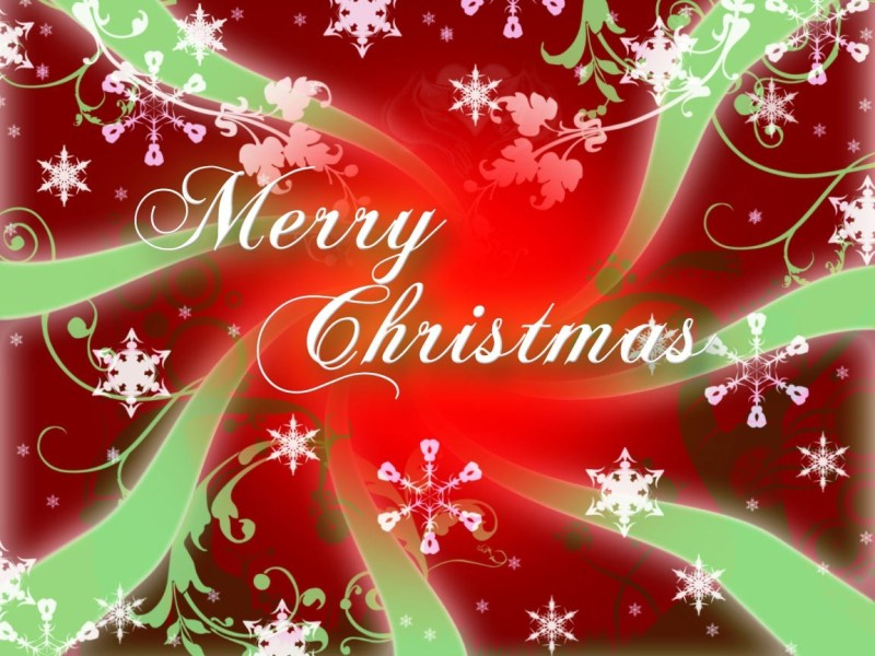 Large Of Christian Merry Christmas Images