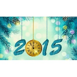 Assorted Happy New Year 2015 Merry Happy New Year 2015 Wallpapers Merry New Year Images Merry New Year Wishes Merry