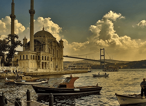 visite-guide-istanbul