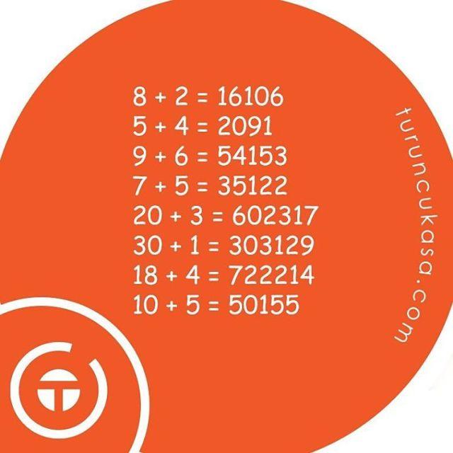 Kk bir matematik sorusu  ileyiini zebilenler var m? hellip