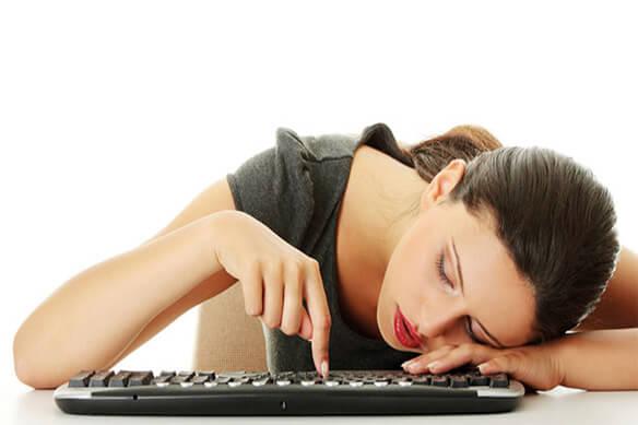 yorgunlugun-nedenleri