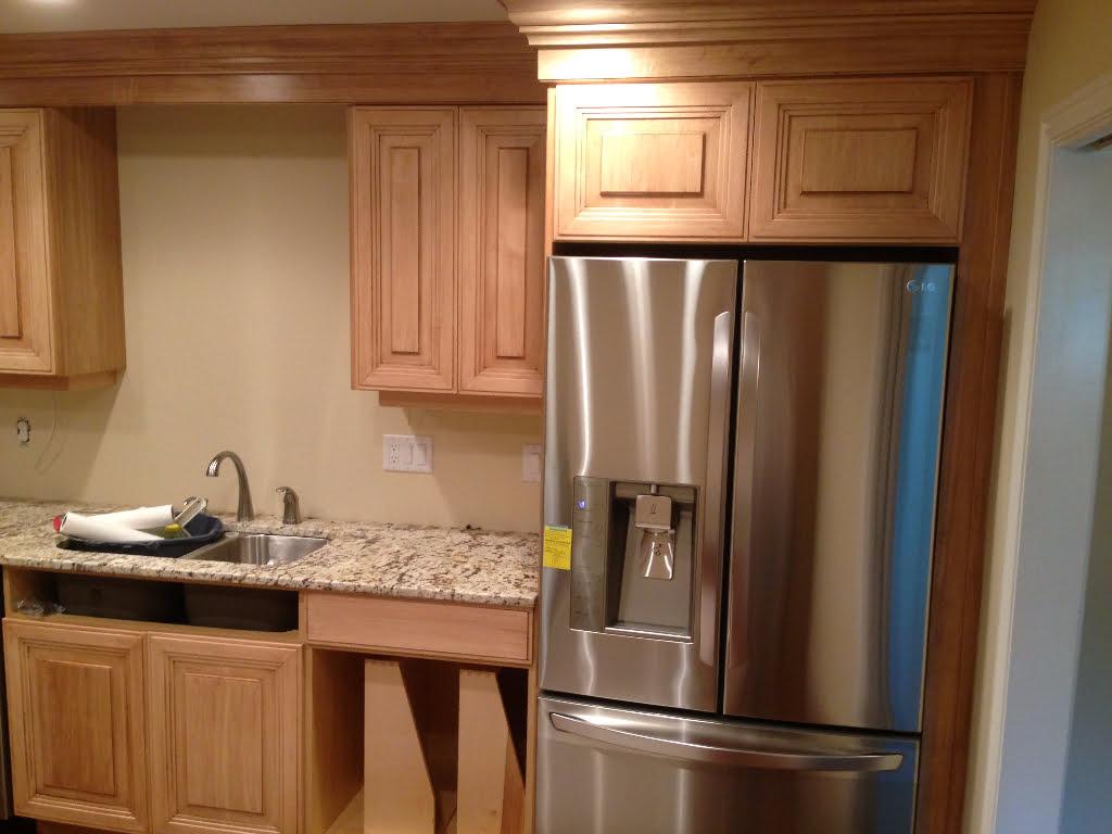 home remodeling kitchen remodel utah Kitchen Remodel