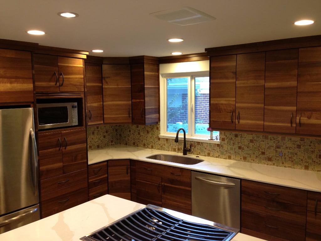 kitchen remodeling kitchen remodel utah Complete Remodel Utah Complete Kitchen Remodel Utah