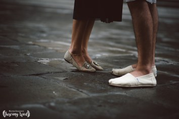 engagement in florence tuscany italy photographer