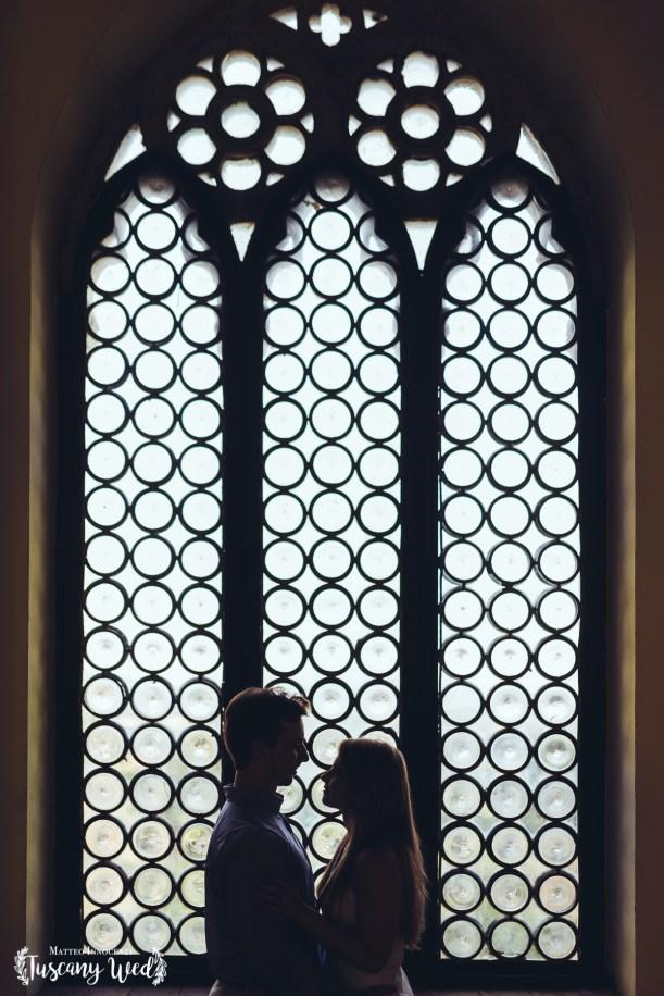 luxury wedding tuscany