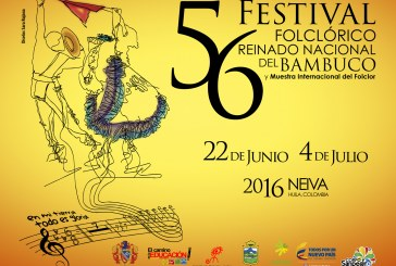 Lista la programación del Festival de San Pedro