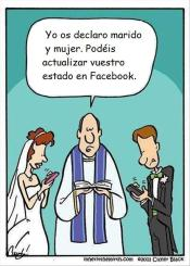 boda móvil