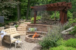 Cute Inspiration Landscape Products Tussey Mountain Mulch Pa Outdoor Images Lawn Landscape Outdoor Images Landscape Danbury Ct