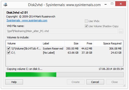 disk2vhd4