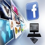 download-all-Facebook-photos-from-albums