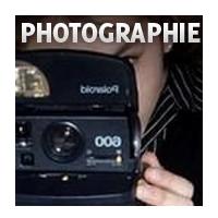 les appareils photos numériques