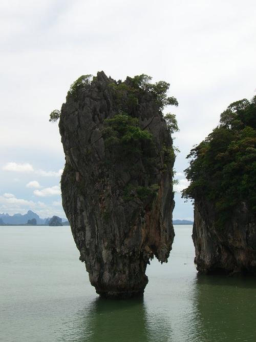 Créer des iles flottantes avec Photoshop