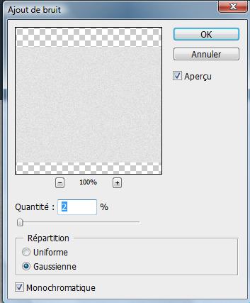 créer une plaque d'immatriculation avec photoshop