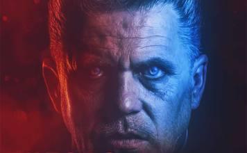 Effet Rouge et Bleu avec Photoshop