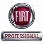 Fiat Professional Magyarország