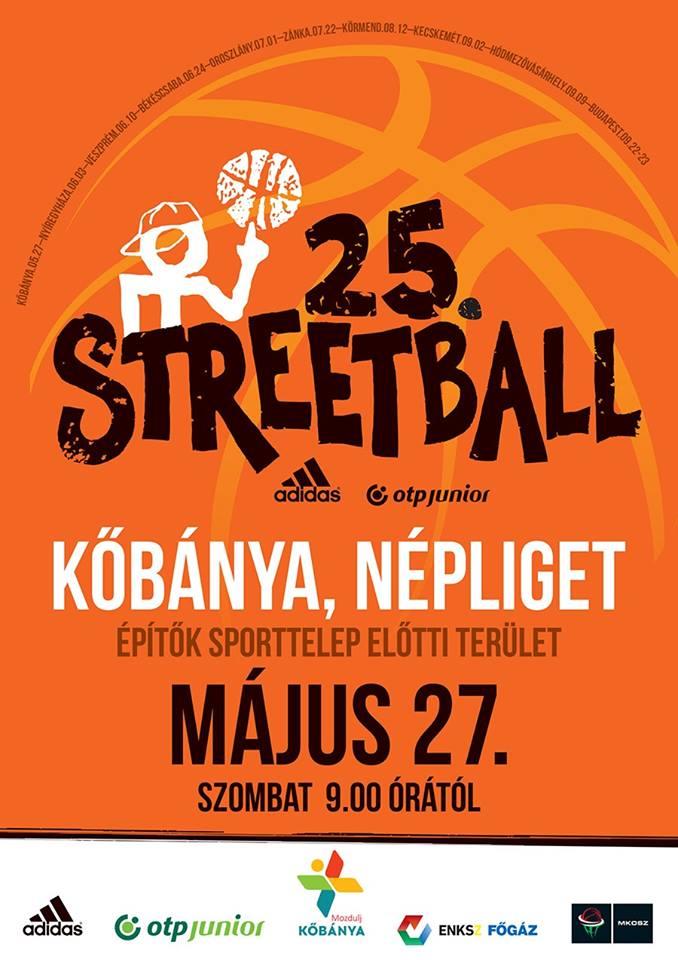 streetball_2017