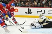 Qui NHL: il nuovo punto settimanale