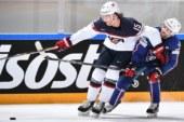 Speciale Russia 2016: gli highlihgts di Usa-Francia 4-0