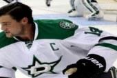 Qui NHL: il punto mercato al 3 agosto