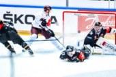 Champions Hockey League: così nei ritorni dei sedicesimi