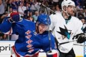 Qui NHL: brillano le canadesi Vancouver, Edmonton e Montreal