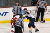 NHL: momento d'oro per i Canadiens di Shea Weber